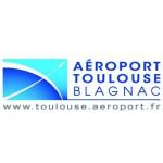 L'aéroport de Toulouse Blagnac a fait appel à l'expertise d'Ergotec