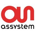 Assystem a fait appel à l'expertise d'Ergotec