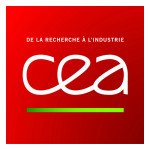 La CEA a fait appel à l'expertise d'Ergotec