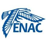 L'ENAC a fait appel à l'expertise d'Ergotec