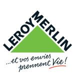 Leroy Merlin a fait appel à l'expertise d'Ergotec