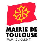 La Mairie de Toulouse a fait appel à l'expertise d'Ergotec