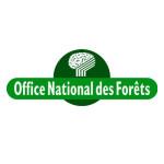 L'Office National des Forêts a fait appel à l'expertise d'Ergotec