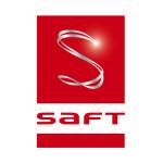 SAFT a fait appel à l'expertise d'Ergotec