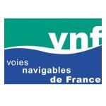 Les VNF a fait appel à l'expertise d'Ergotec