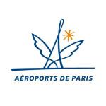 L'aéroport de Paris a fait appel à l'expertise d'Ergotec