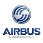 Airbus a fait appel à l'expertise d'Ergotec