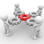 Fiabilité et organisation