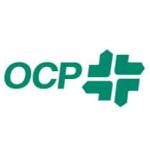 logo OCP