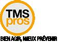 logo-tmsp